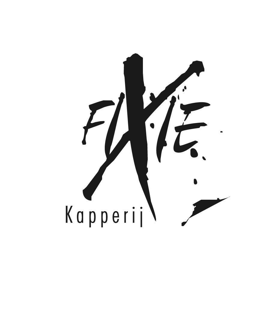 Kapperij Fixie