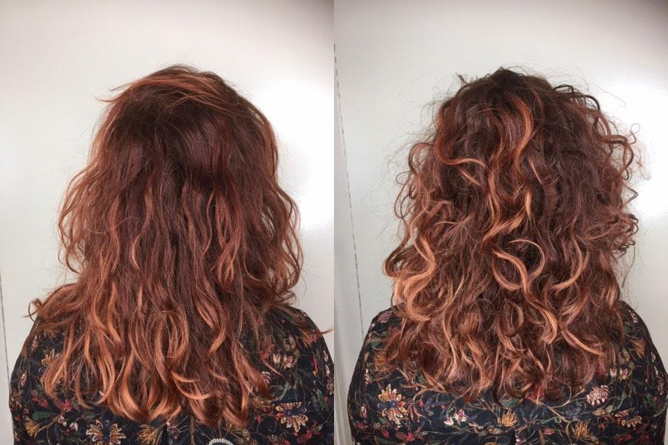 curlsys resultat